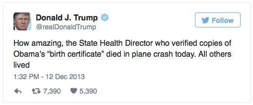 plane-crash-twitter