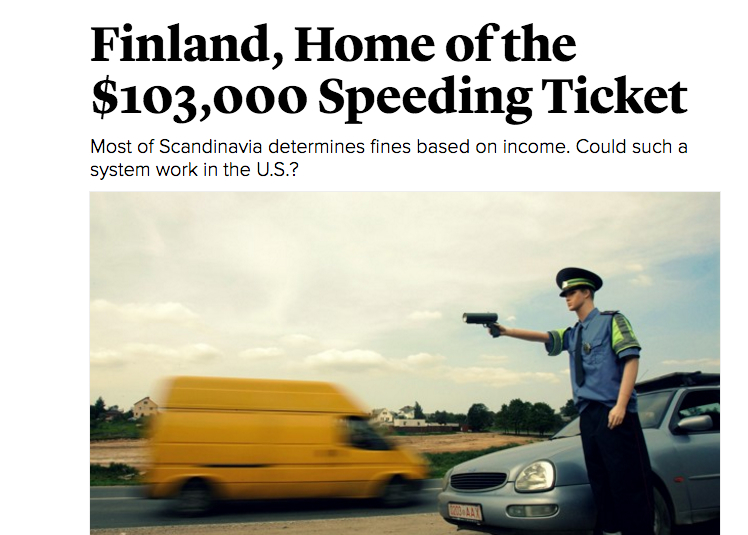 speeding-ticket