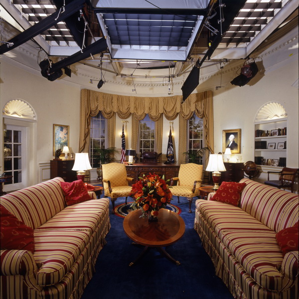 West-Wing-Set-2