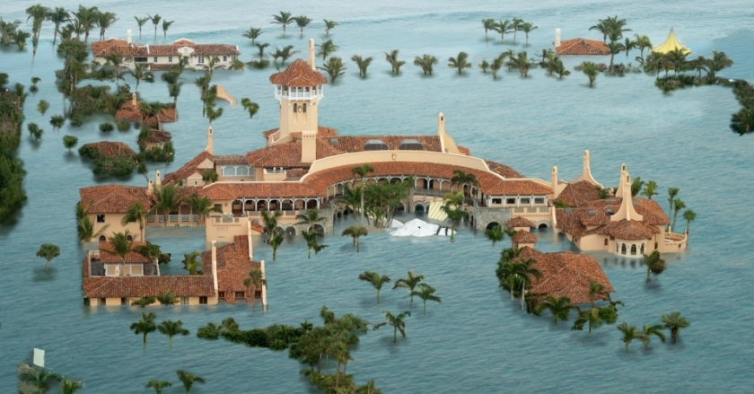 img_mar-a-lago_extreme_highres