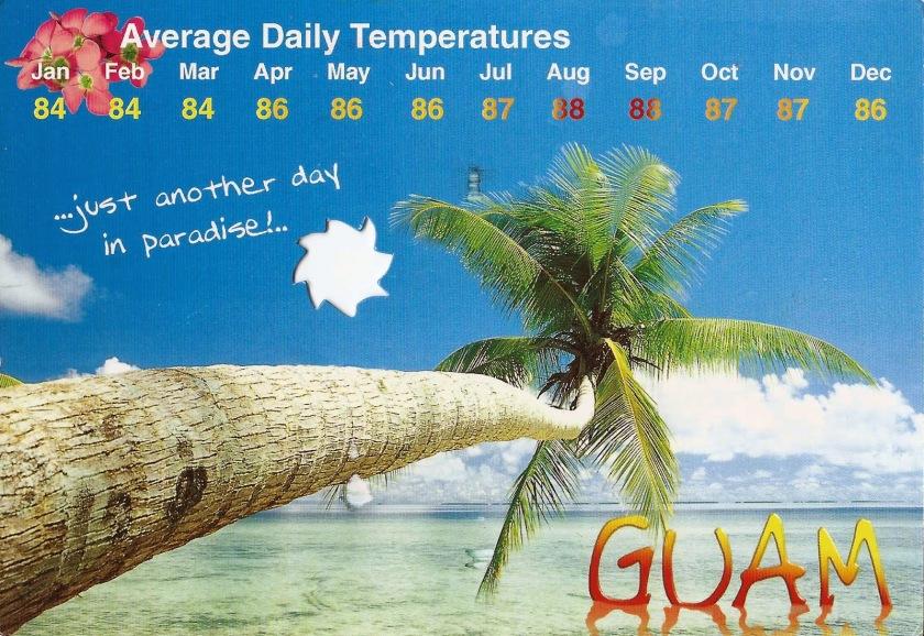 Guam4