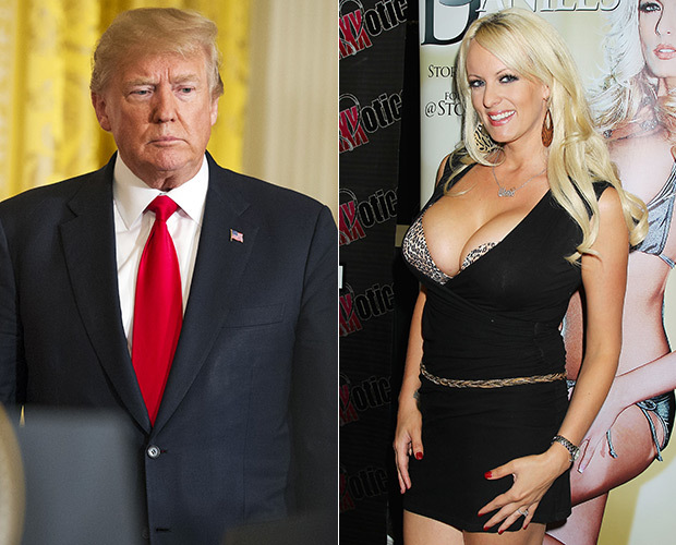stormy-daniels-5-things-to-know-embed