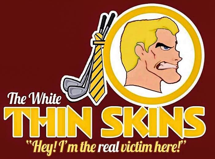 thinskins