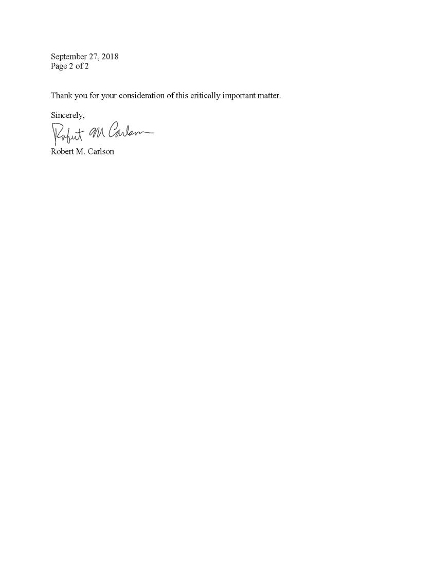 5badaebbe4b0b4d308d18f15_Page_2