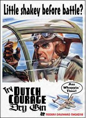 Dutch_Courage