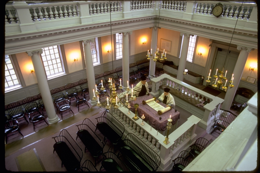 Touro_Synagogue_National_Historic_Site1