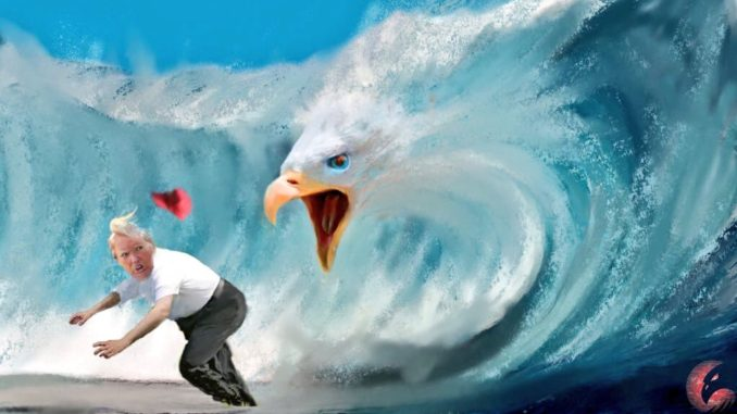 blue-tsunami-2018-678x381