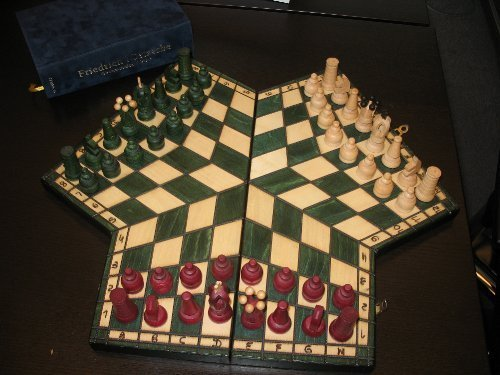 3-way-chess