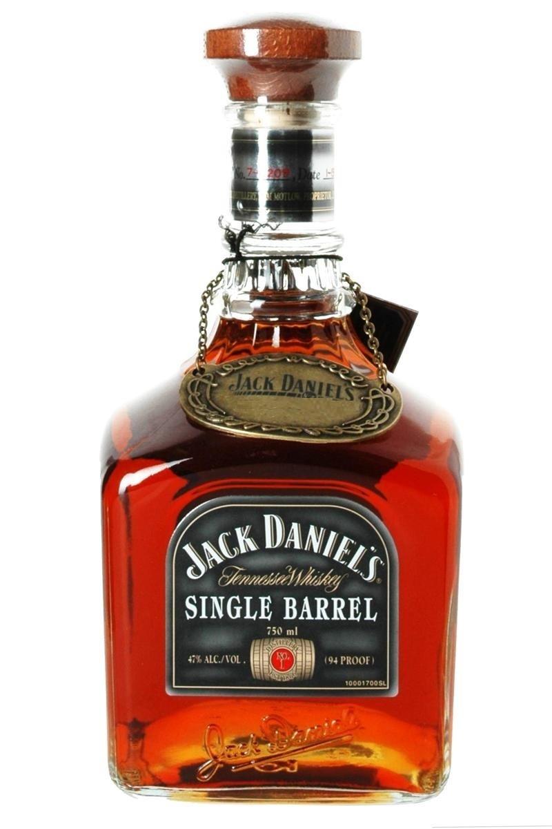 jack_daniels_single_barrel_2