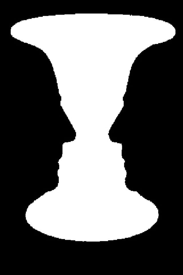 goblet heads