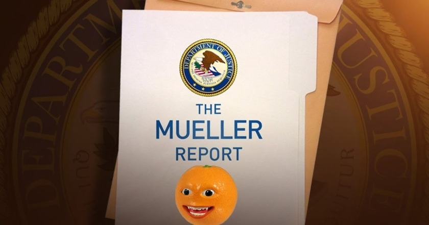 MuellerReportOranges