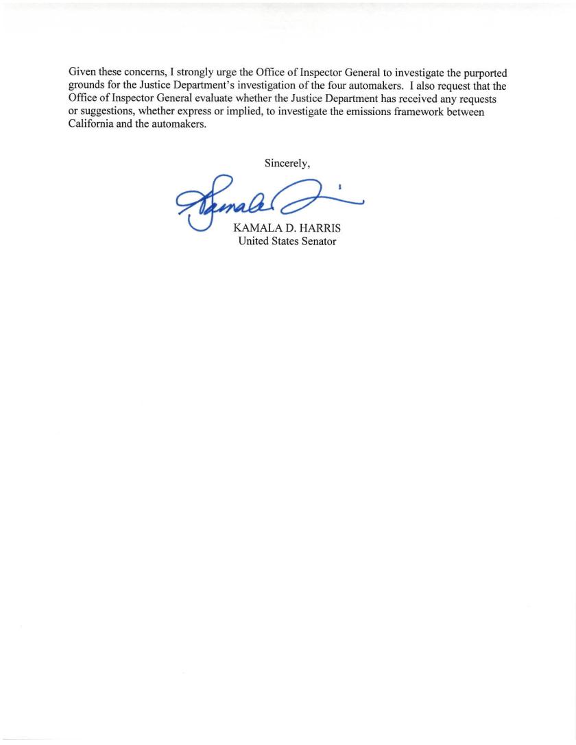 trump doj - antitrust investigation of car mfrs - 9.19_Page_3