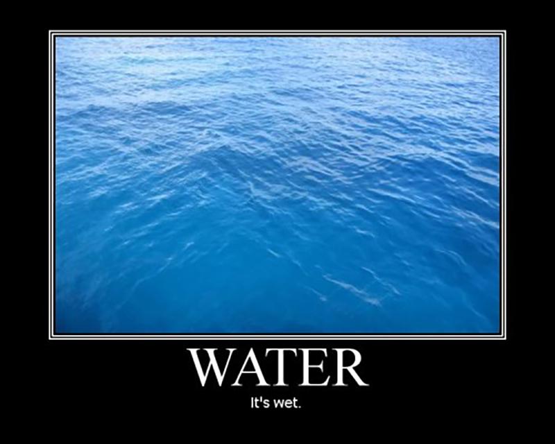 water-is-wet1