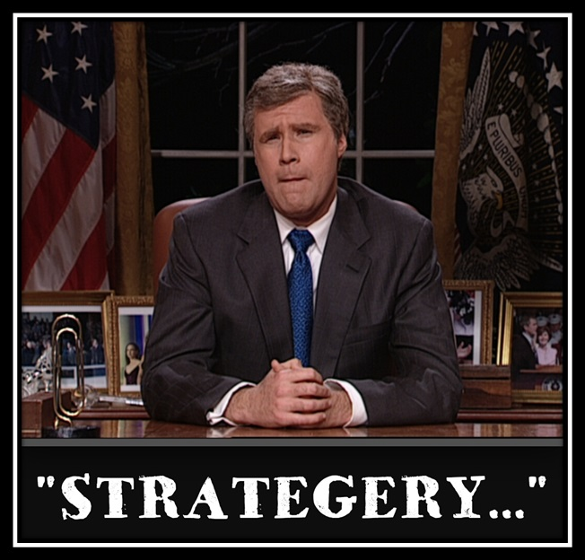 strategery1