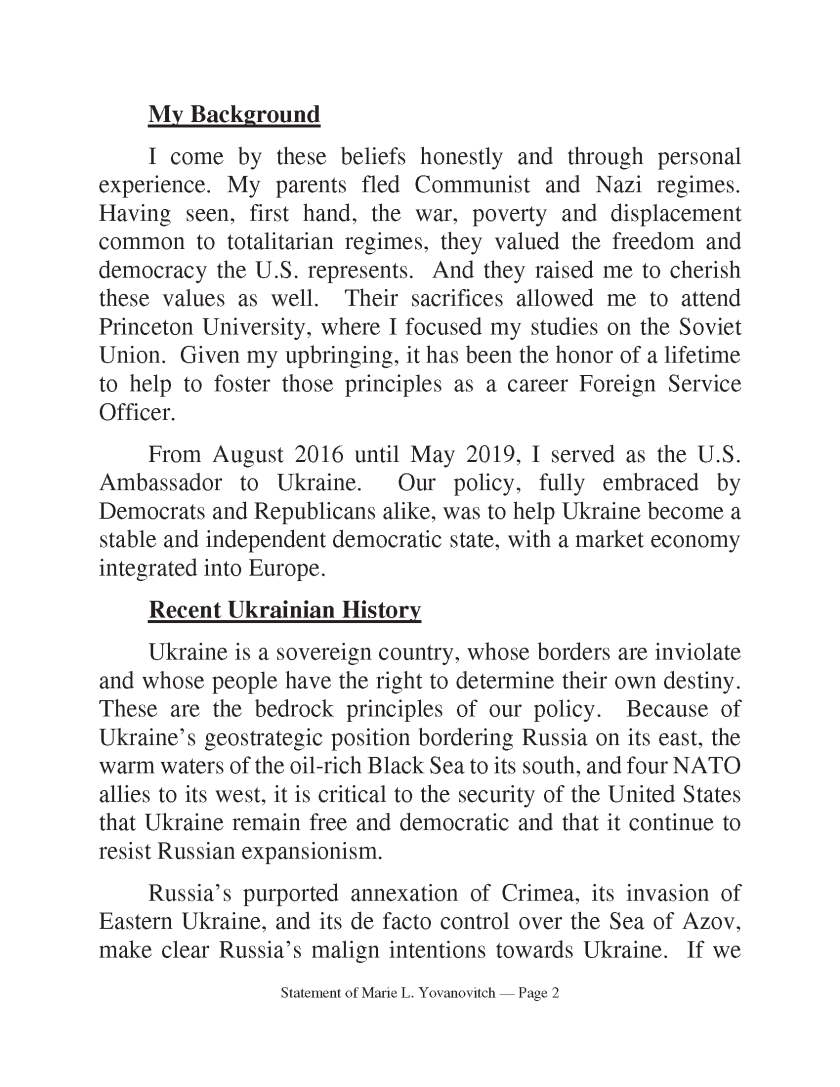Yovanovich Statement_Page_02
