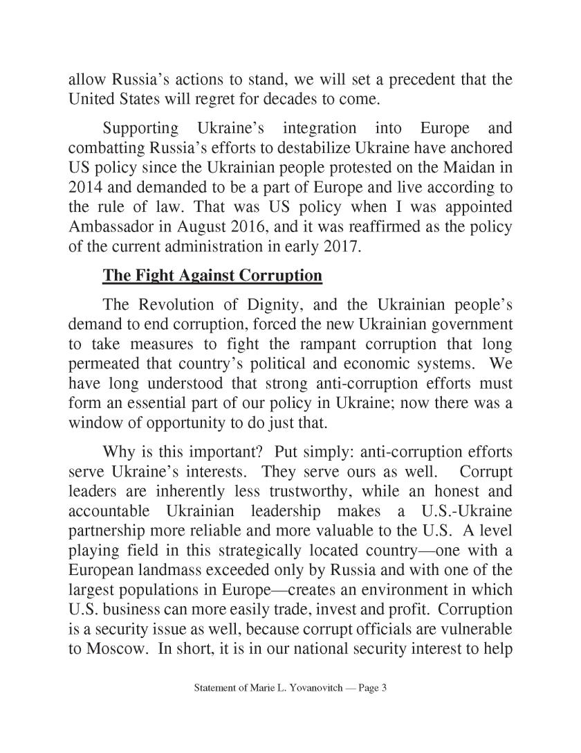 Yovanovich Statement_Page_03