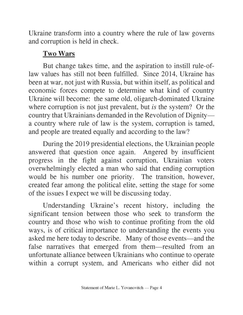 Yovanovich Statement_Page_04