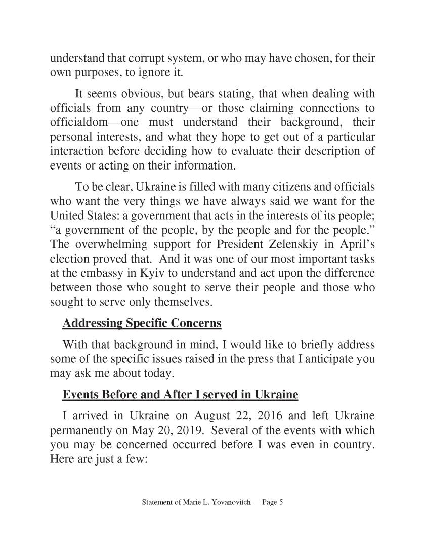 Yovanovich Statement_Page_05