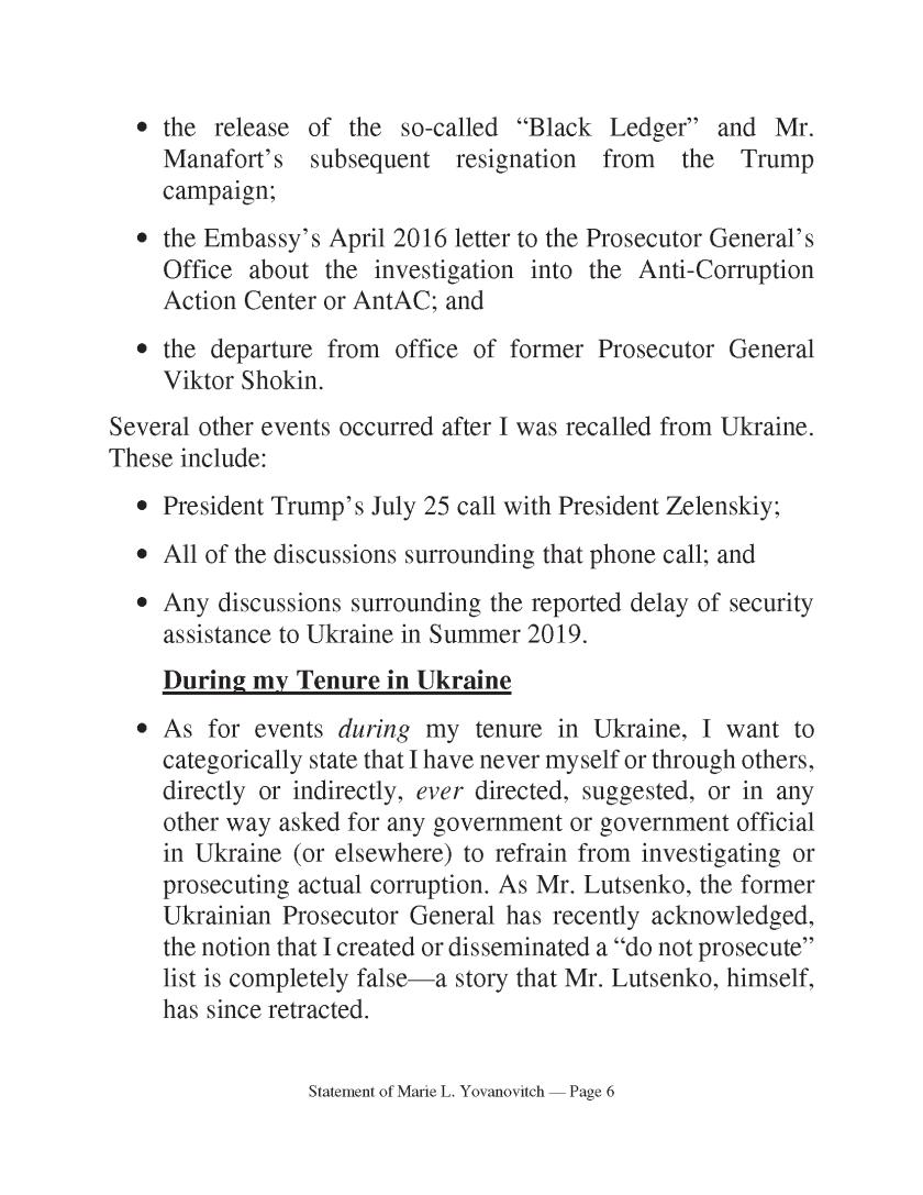 Yovanovich Statement_Page_06