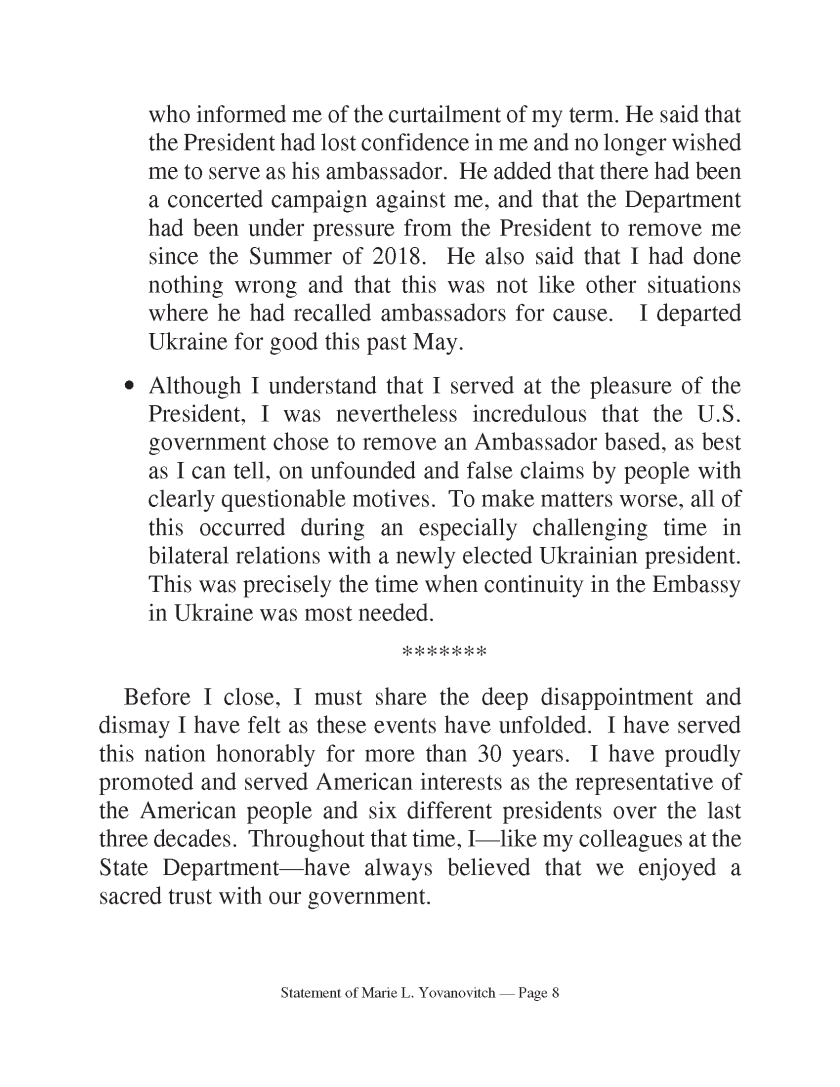 Yovanovich Statement_Page_08