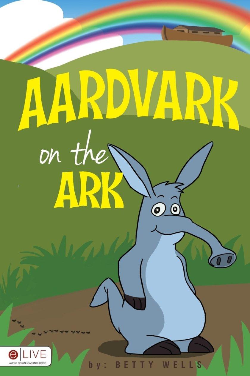 aardvark ark