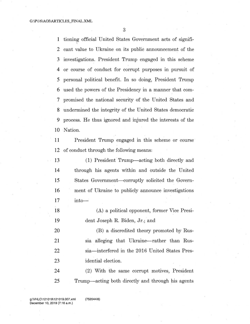 Articles of Impeachment_Page_3