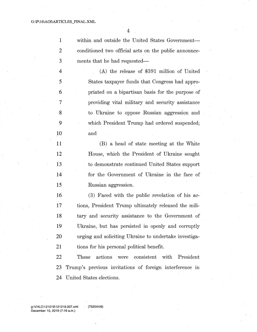 Articles of Impeachment_Page_4