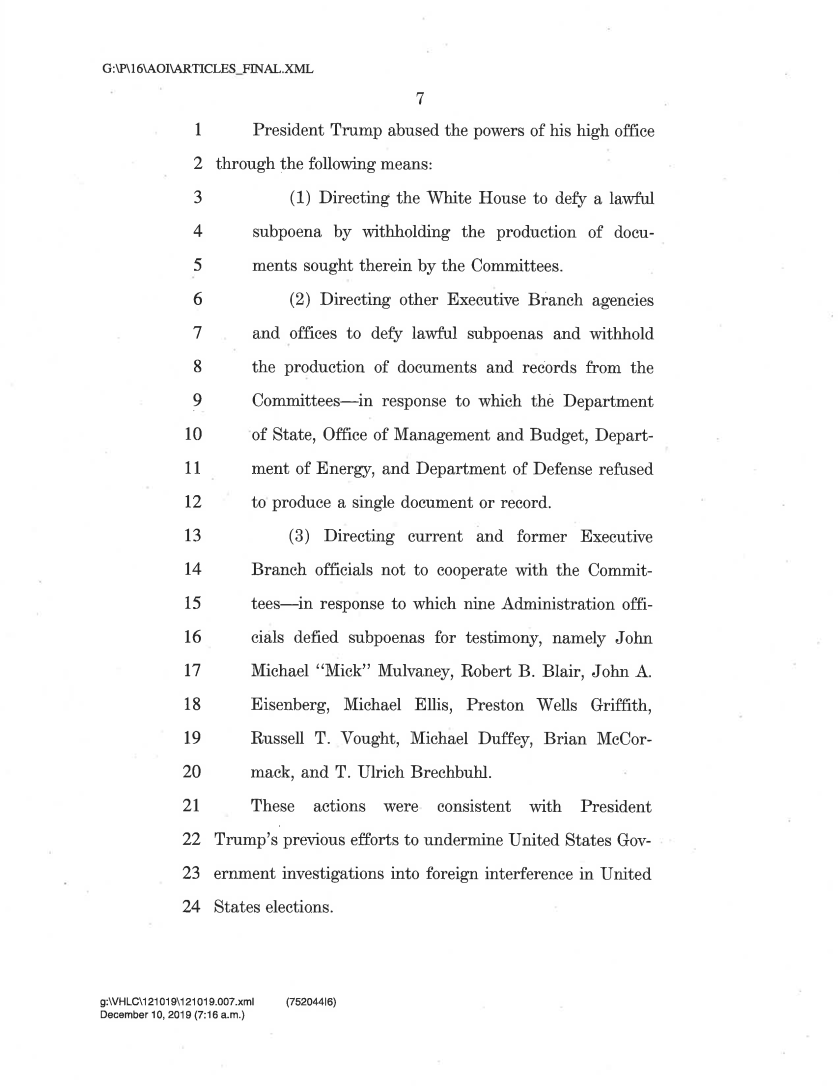 Articles of Impeachment_Page_7
