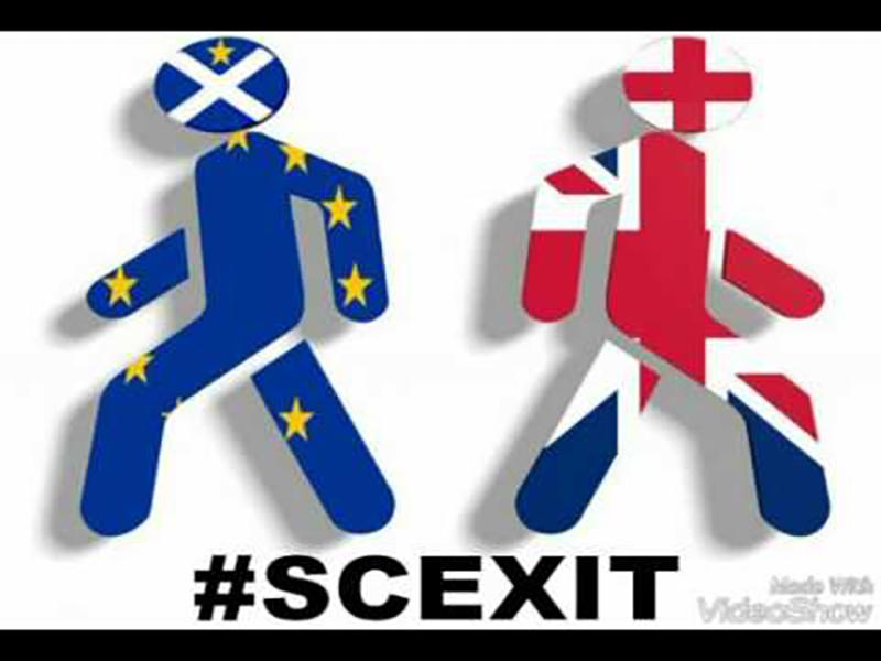 Scexit