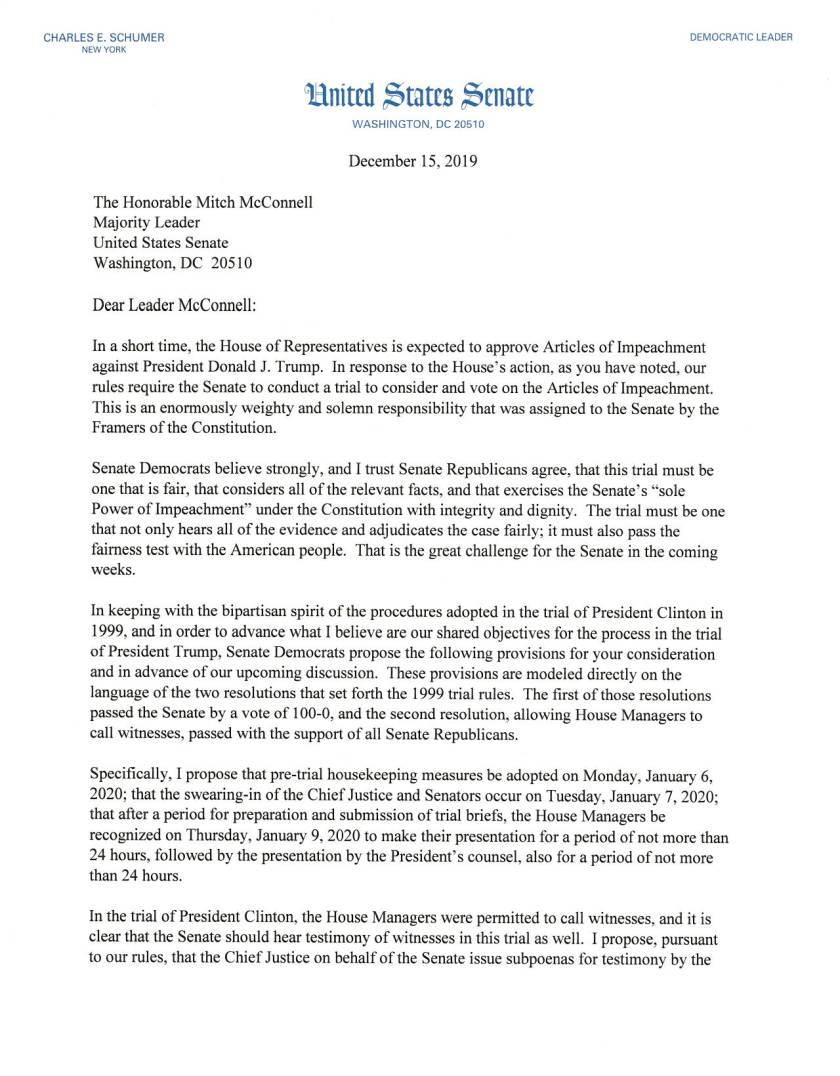 Schumer-Letter_Page_1