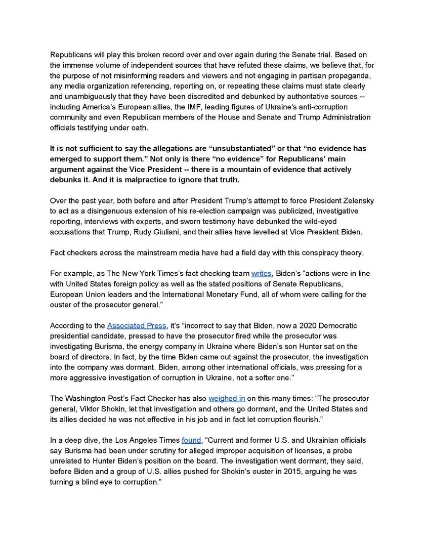 01-20-20-Team-Biden-Memo-on-Impeachment_Page_2