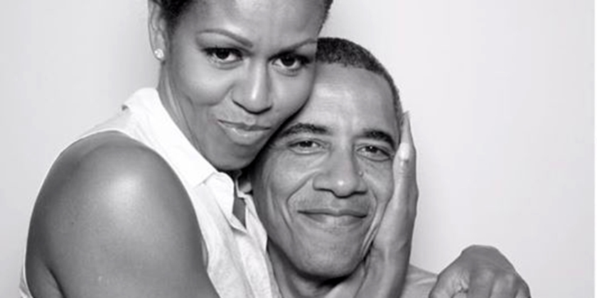 barack-michelle-obama-insta-birthday-today-main-200117_cc12f7cdc7aacd5bc1c6af1e54fc66ed