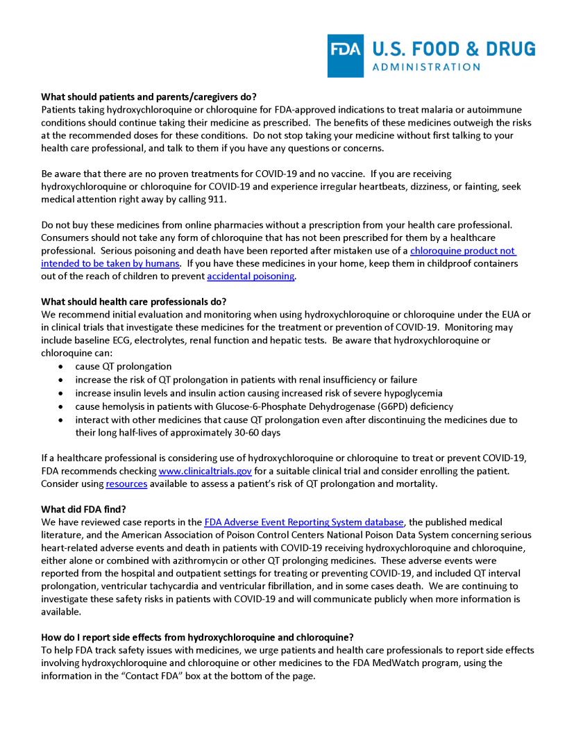 HCQ-CQ-LI-Drug-Safety-Communication_0_Page_2