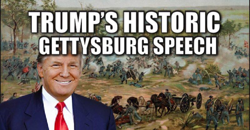 gettysburg-speech