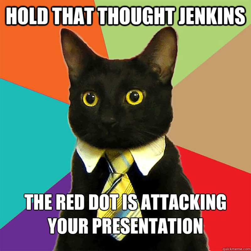 lolcat hold that thought
